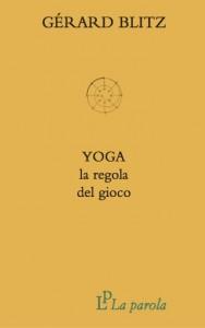 Yoga_la_regola_del_gioco copia