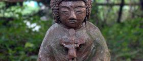 Vangelo e Zen
